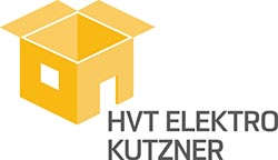 HVT Elektro KUTZNER
